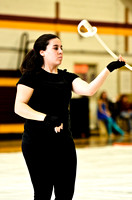 Collingswood Prism Guard-644