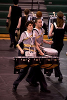 Perkiomen Valley Drumline-174