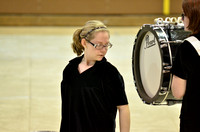 Haddon Heights Drumline-002
