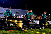 West Deptford_161030_Hershey-0897