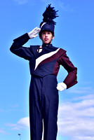 Eastern Regional High School-091