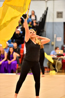 Cadets Winter Guard-768