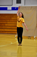 Forest Hills MS Twirlers-097