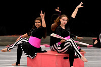 North Plainfield Guard-2896