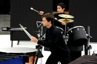 Delaware Valley Regional Percussion-431