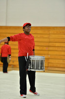Plymouth Whitemarsh Drumline-003