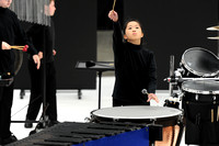 Delaware Valley Regional Percussion-417