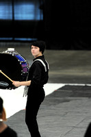 North East Drumline-1245