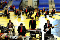 William Penn Drumline-331