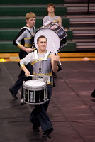 Perkiomen Valley Drumline-184