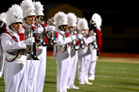 Susquehanna Township High School Indians-533