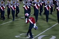Santa Clara Vanguard_080717_Dallas-2629