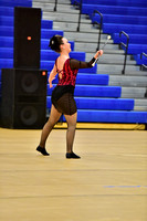 Russells All Stars World Twirlers-047