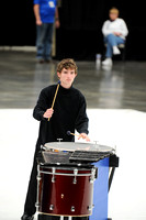 Delaware Valley Regional Percussion-421