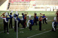 Blue Devils B_060808_Madison1-3478