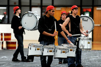 Penncrest Drumline_130427_Chapter 3-9791