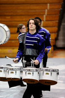 Plymouth Whitemarsh Drumline