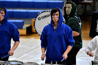 West Chester East Drumline-226