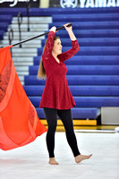 Allentown Central Catholic Guard-517