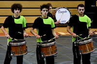 Brandywine Heights Drumline-500