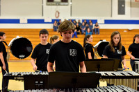 Homer-Center Drumline-058