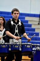 North East Drumline-166