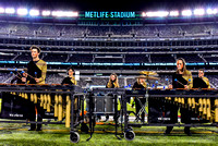 Quakertown_161112_MetLife-4782