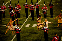 Boston Crusaders_070630_East Rutherford-8396