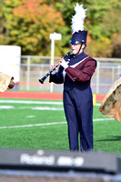 Eastern Regional High School-099