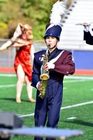 Eastern Regional High School-100