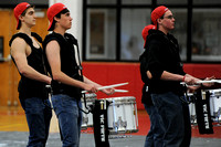 Penncrest Drumline_130427_Chapter 3-9789