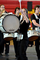 Garnett Valley Drumline-378