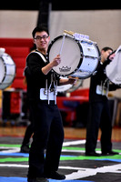 Garnet Valley Drumline-106