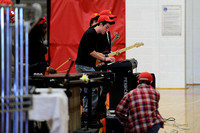 Penncrest Drumline_130427_Chapter 3-9786