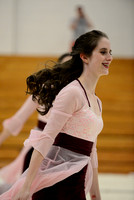 Penncrest Guard_130427_Chapter 3-6807
