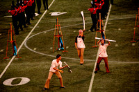 Boston Crusaders_070630_East Rutherford-8386