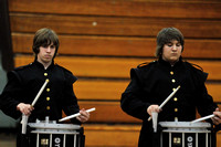 White Hall Drumline-223