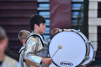 Chichester MS Drumline-018