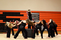 Central Dauphin Guard-513