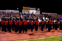 Strath Haven Game 9-13-2014