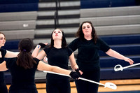 Collingswood Prism Guard-091