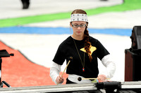 Mount Union Drumline-906