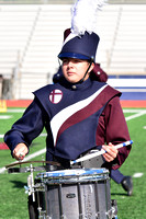 Eastern Regional High School-104
