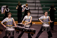 Perkiomen Valley Drumline-176