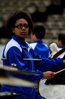 Williamstown Drumline