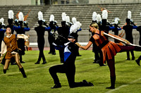 Blue Knights_110624_Clovis-1823