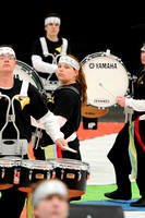 Mount Union Drumline-919