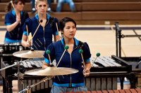 Timber Creek Concert Percussion-367