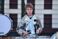 Chichester MS Drumline-017