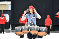 Plymouth Whitemarsh Drumline-1138